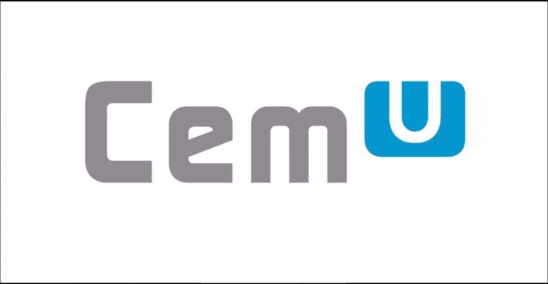 Photo of CEMU: que es, para que sirve y características técnicas PC