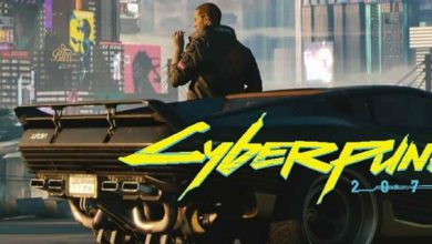 Photo of Cyberpunk 2077 en PC: posibles requisitos mínimos y recomendados