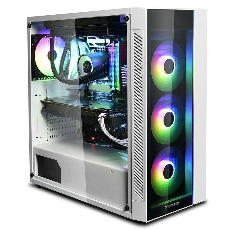 MATREXX 55 ADD-RGB
