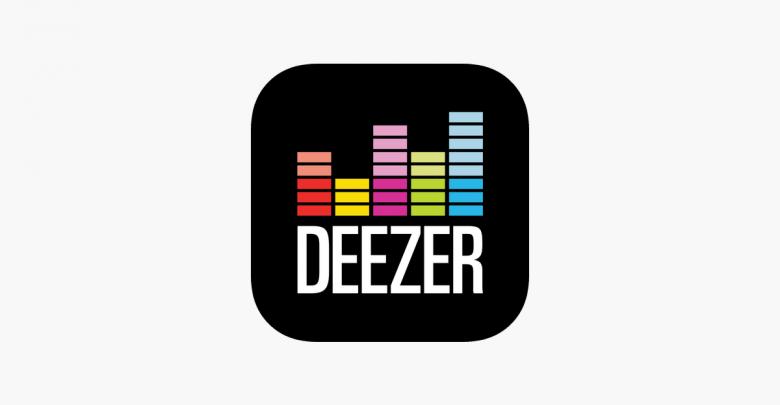 Photo of Deezer ya está disponible en la Microsoft Store