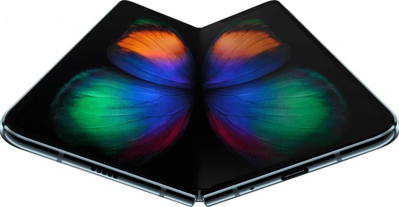 Photo of El Galaxy Fold 2 tendría soporte para el S-Pen