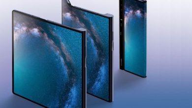 Photo of El Huawei Mate X genera 500 millones de dólares en ventas