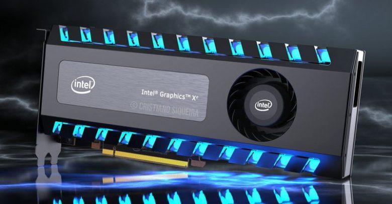 Photo of Intel adquiere una empresa india para diseñar su próxima tarjeta gráfica