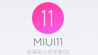Xiaomi MIUI