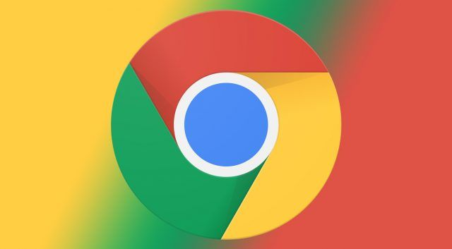 Photo of Google Chrome te dirá si una web carga lento normalmente