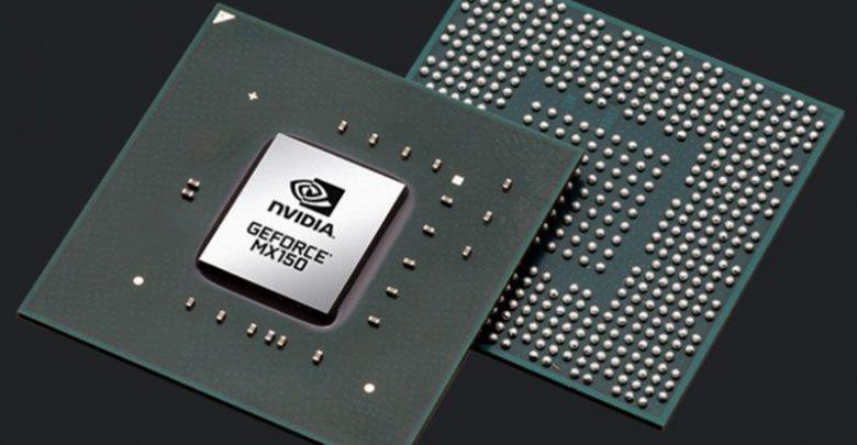 Photo of Nvidia anuncia nuevas GPUs para portátiles: MX 250 y MX 230