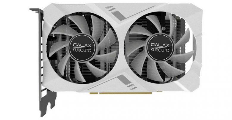 Photo of Se revelan las tarjetas GALAX RTX 2070 y 2060 de 17.5 cm de largo