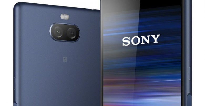 Photo of Sony patenta una pantalla flexible con sensores integrados