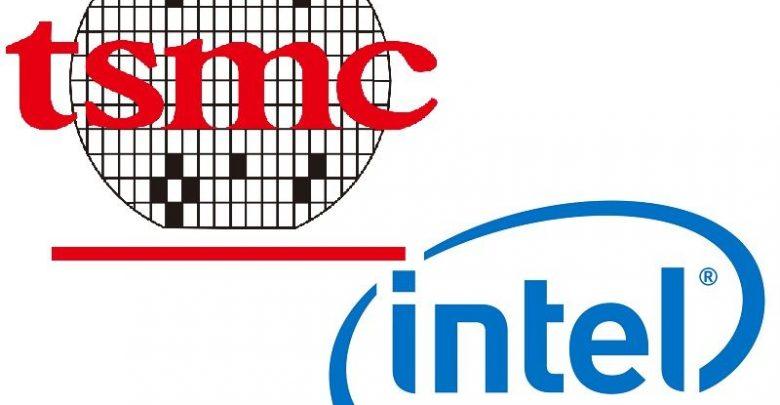 Photo of Intel usará nodos de 6 nm TSMC en 2021 y de 3nm en 2022