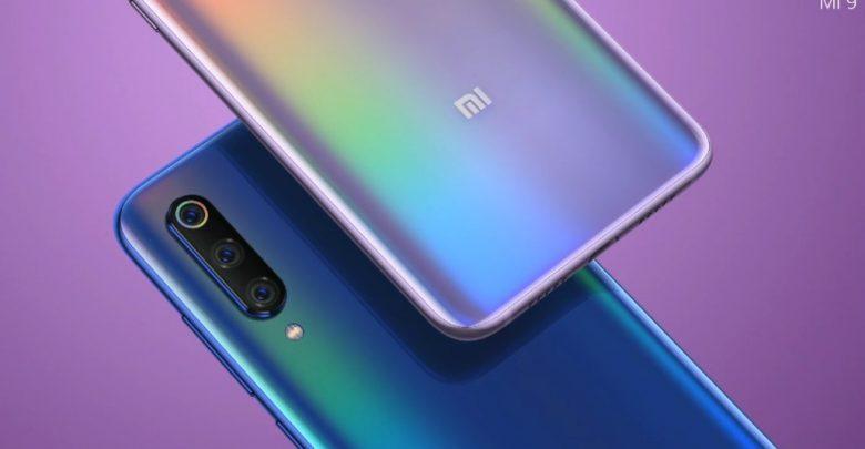 Photo of Xiaomi Mi 9 vs Xiaomi Mi 8: ¿En qué se diferencian?