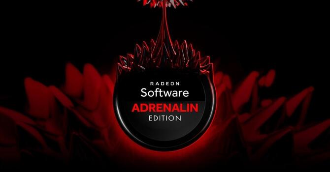 Photo of Radeon Software Adrenalin 2019 Edition 19.6.1 ya está disponible