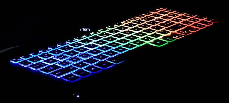 Cómo elegir un portátil