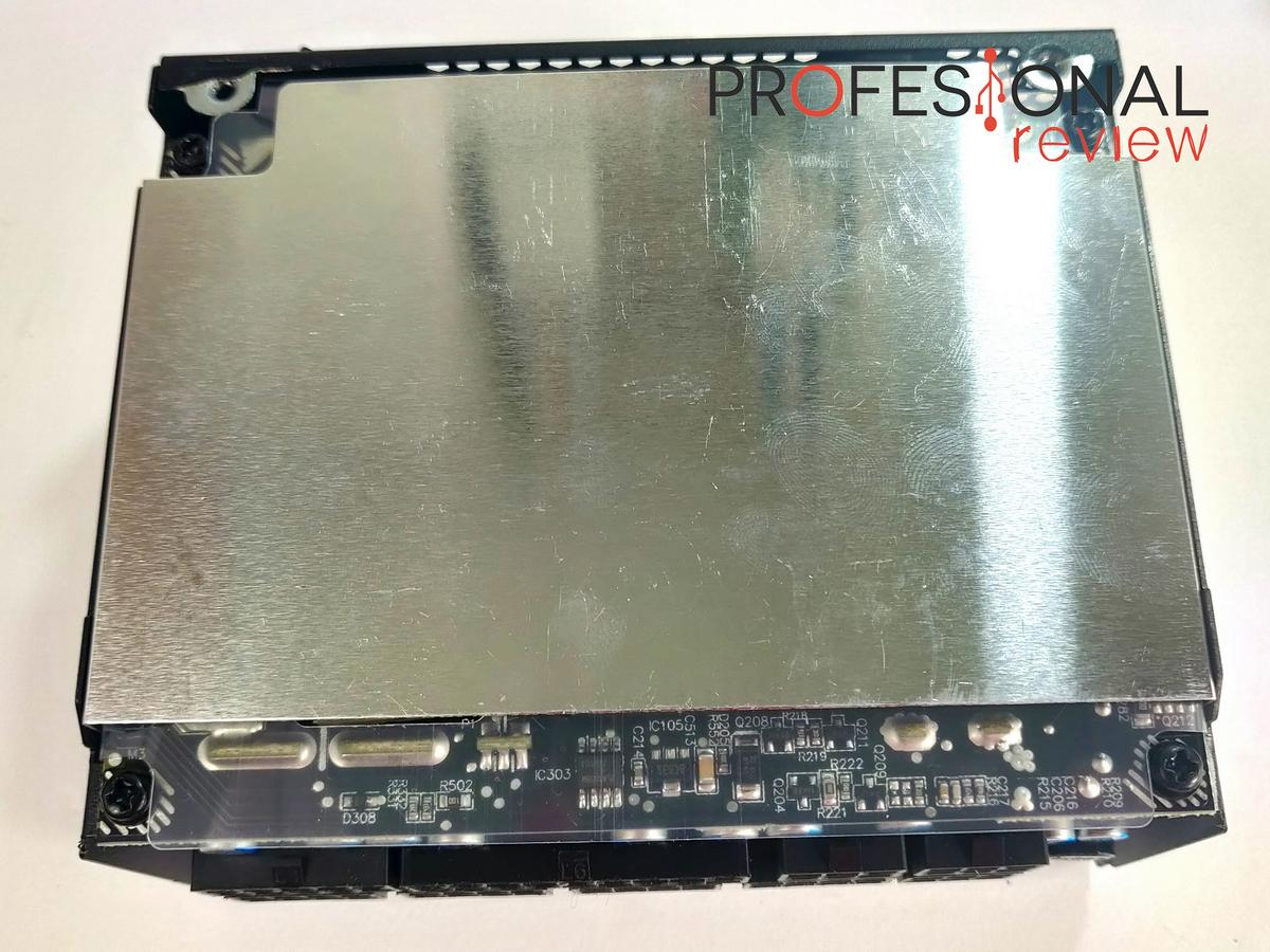 Corsair SF750