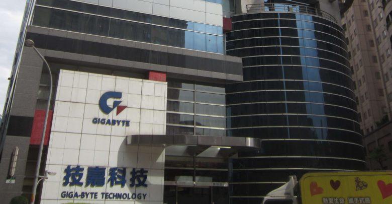 Photo of Gigabyte podría estar planeando reducción de personal