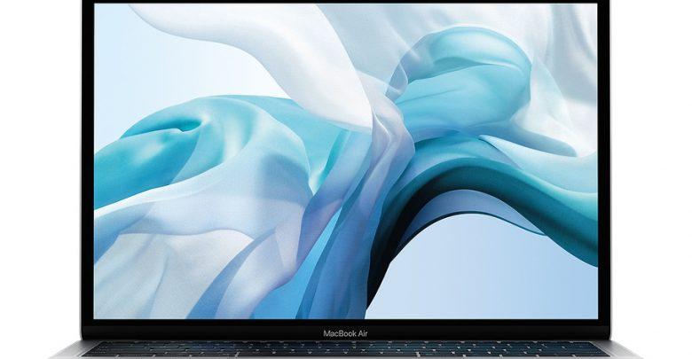 Photo of Apple comienza a vender el nuevo MacBook Air restaurado en España