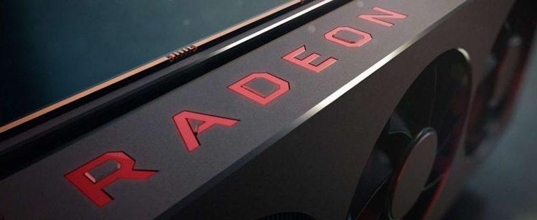 Photo of AMD publica los controladores Radeon Adrenalin Edition 19.3.3