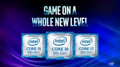 Photo of Intel continua con graves problemas de escasez de CPUs en 14 nm