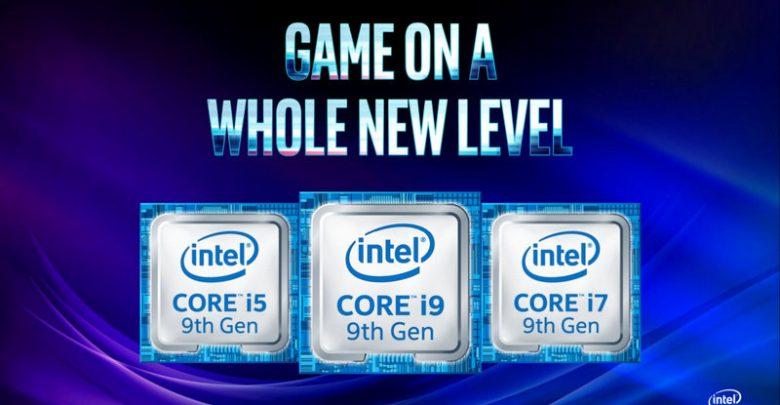 Photo of Intel continua con graves problemas de escasez de CPUs en 14 nm
