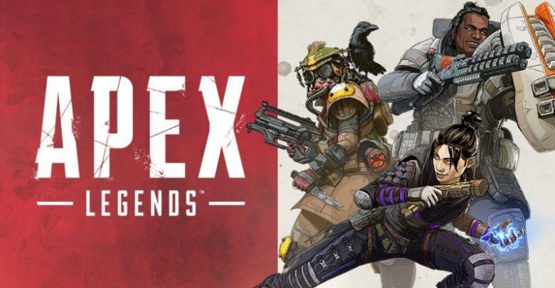 Photo of Apex Legends introducirá nuevos modos de juego