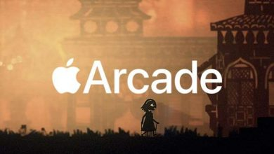 Photo of Apple Arcade no está funcionando como Apple esperaba