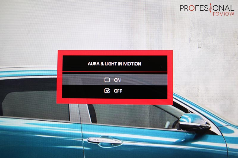 Asus ROG Strix XG32VQR Review