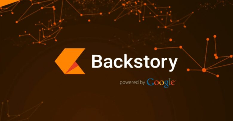 Photo of Google lanza Backstory para brindar más seguridad a empresas