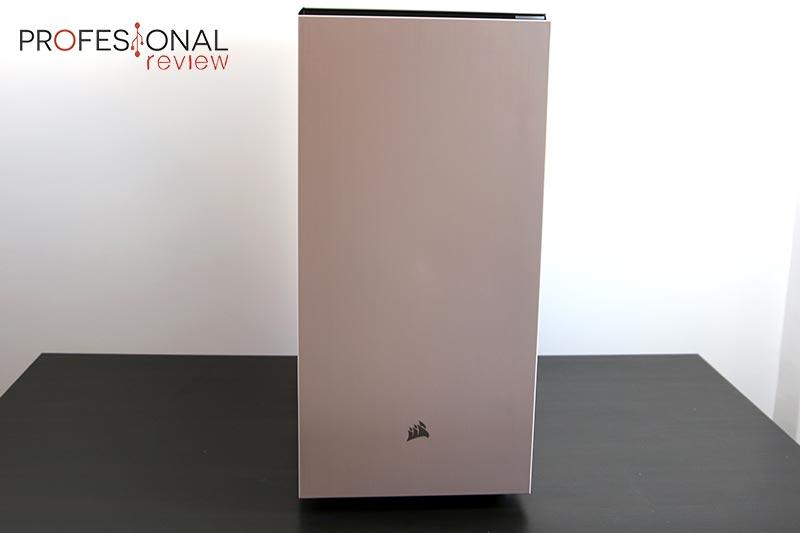 Corsair Carbide 678C Review