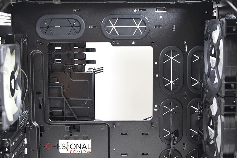 Corsair Crystal 680X RGB Review