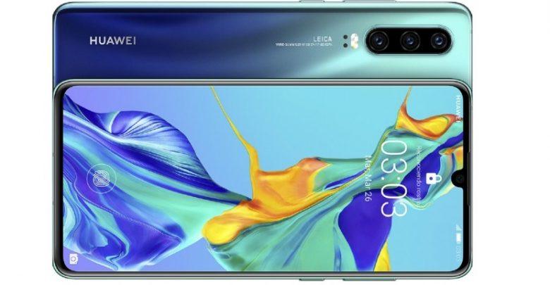 Photo of Huawei ha fabricado más de un millón de móviles con su sistema operativo
