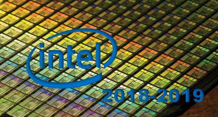 Photo of Fujitsu publica una lista de procesadores Intel 9ª generación con serie F ampliada