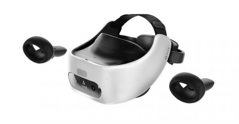 Photo of Las nuevas gafas VR VIVE Focus Plus Premium de lanzan el 15 de abril