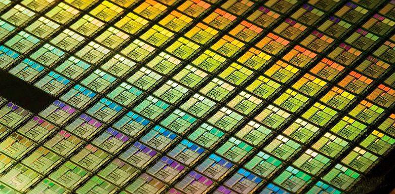 Photo of Mystic Light: La web de MSI para saber todo sobre iluminación RGB