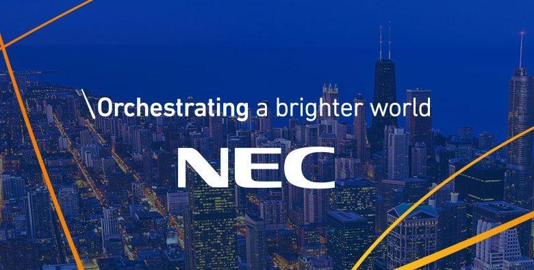 Photo of NEC Display Solutions presenta sus nuevas pantallas de 55 pulgadas