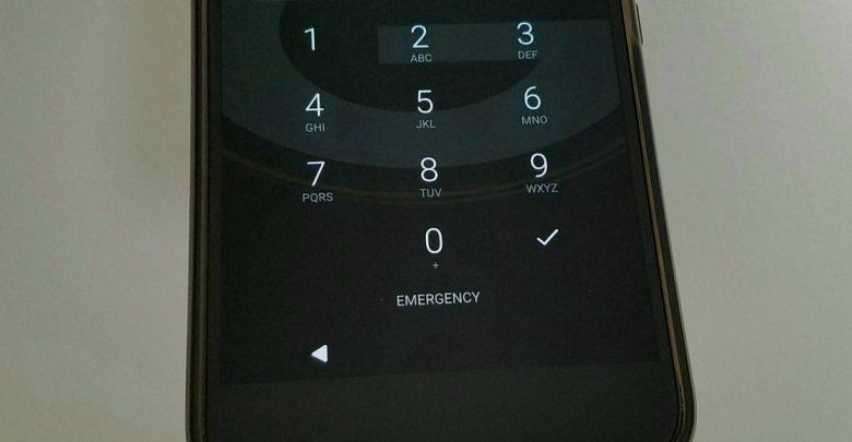 """Photo of Una operadora usó """"0000"""" como PIN por defecto y usuarios han sido hackeados"""