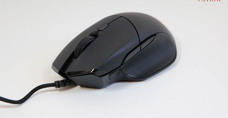 Photo of Consejos para elegir un ratón gaming