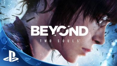 Requisitos de PC para Beyond: Two Souls y Heavy Rain