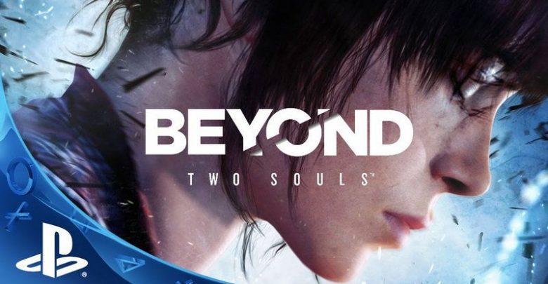 Requisitos de PC para Beyond: Two Souls y Heavy Rain