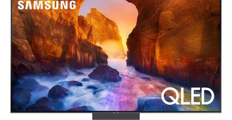 Photo of Samsung anuncia los precios de sus nuevos televisores 8K y 4K QLED