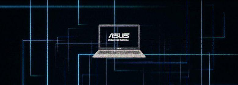 Photo of ShadowHammer, Un virus infecta PCs Asus a través de 'Asus Live Update'