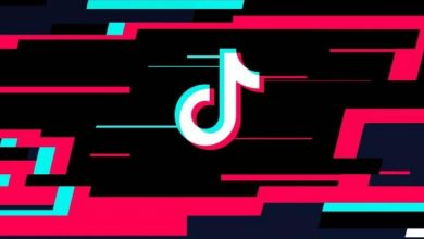 Photo of TikTok busca impedir su veto en Estados Unidos