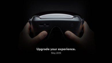 Photo of Valve Index, Las nuevas gafas RV de Valve se presentarán en mayo