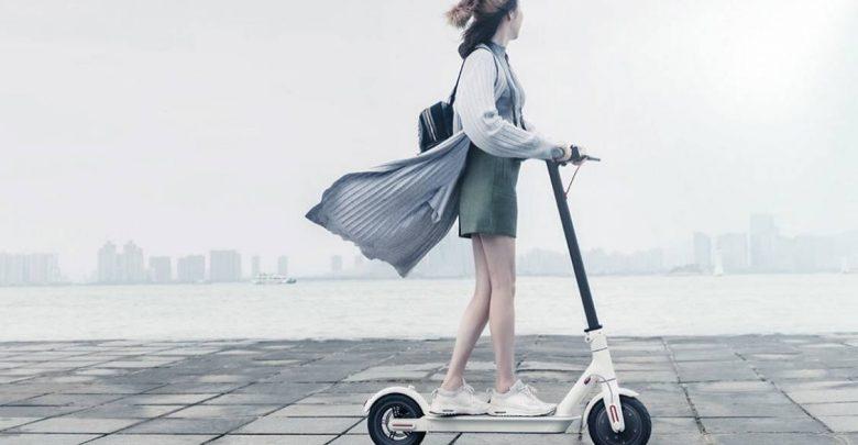 Photo of ¿Por dónde pueden circular los patinetes eléctricos?