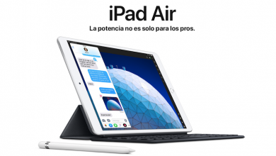 Photo of Apple se mantiene como la más vendida en el mercado de las tablets