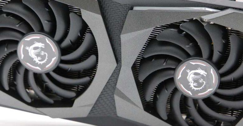 Photo of MSI GTX 1660 Ti Gaming X Review en Español (Análisis)
