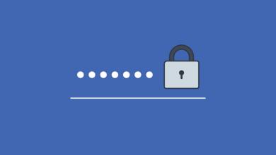 Millones de contraseñas de Facebook e Instagram eran visibles para los empleados