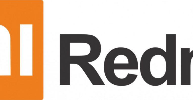 Photo of Los Redmi A de Xiaomi superan los 23 millones de unidades vendidas en India