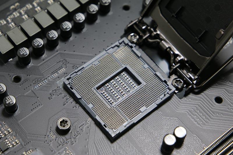Qué procesador comprar para tu PC LGA 1151