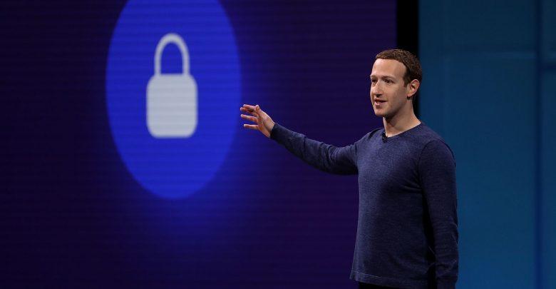 Facebook confirma que millones de contraseñas de Instagram fueron almacenadas en texto plano