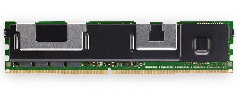 Photo of Intel planea hacer compatible las memorias Optane con DDR5