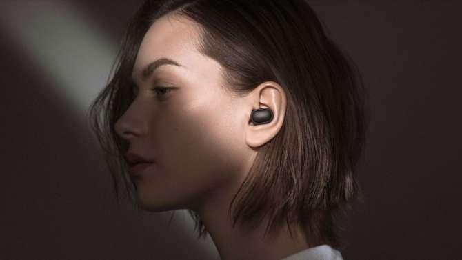 Photo of Xiaomi lanzará sus auriculares Mi Dots en España